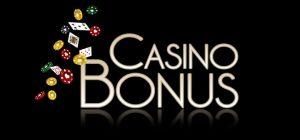 casino-bonuse