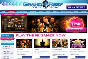 grand-reef-online-casino