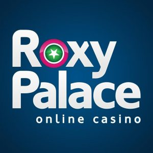 roxy palace online casino ra play